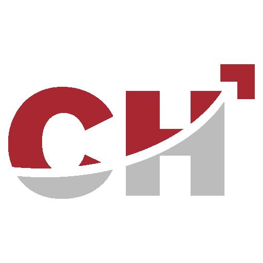 Ch Consultores